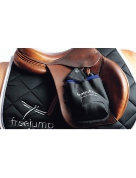 Bolsillo Estribos Freejump