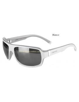 Gafas CAS-CO SX-61 bicolor