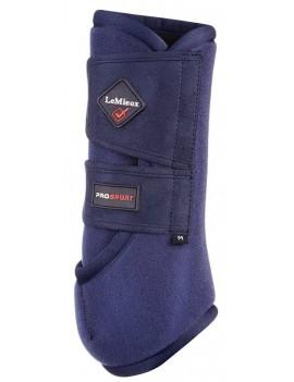 LEMIEUX Protectores de soporte