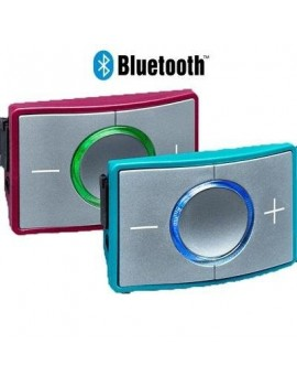 CEECOACH 2 bluetooth