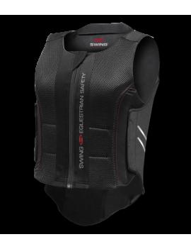 Protector de espalda P07 SWING
