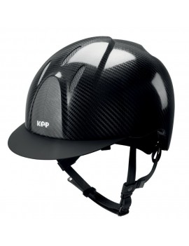 Casco KEP ITALIA elight shine