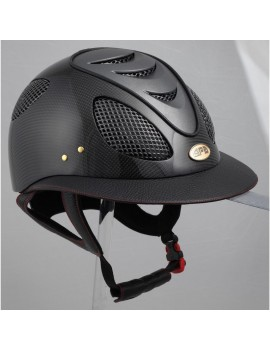 Casco GPA First Lady Carbon