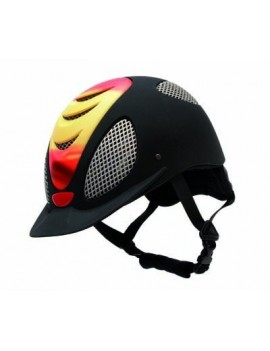 Casco GPA SPEED AIR Bandera...