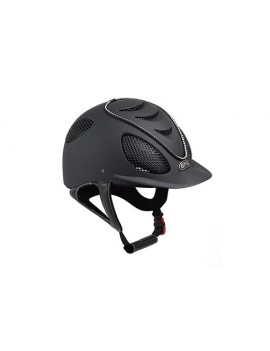 Casco GPA Speed'air Crystal 2X