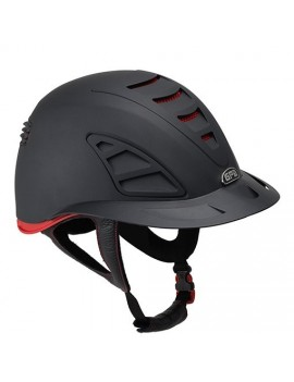 Casco GPA First Lady redline