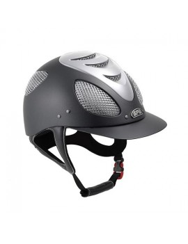 Casco GPA SPEED AIR bicolor...
