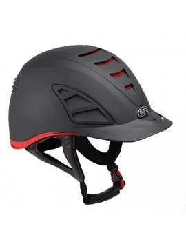 Casco GPA SPEED AIR Redline