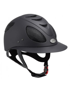 Casco GPA Speed'air first lady