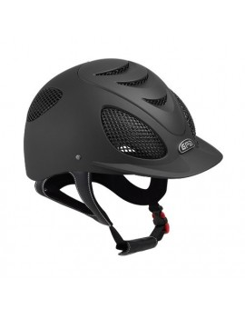 Casco GPA SPEED AIR 2x