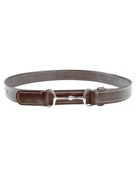 HKM Cinturón Filete 3cm