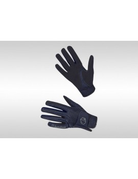 SAMSHIELD Guantes HUNTER