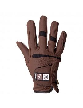 BR guantes JOS LANSINK