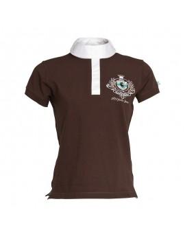 HV POLO camiseta de concurso