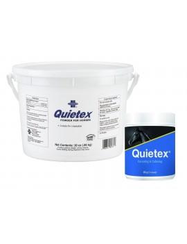 Quietex Polvo