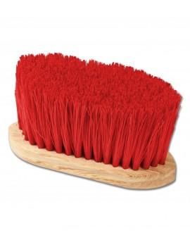 Cepillo para pelajes y crines