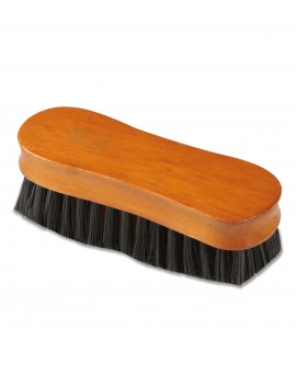 Hardwood Cepillo cabeza