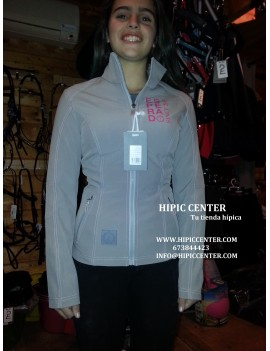 ESPERADO Chaqueta softshell NEW YORK