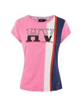 HV POLO camiseta MINDY