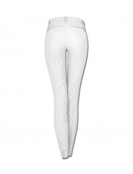 ELT Pantalon GOYA