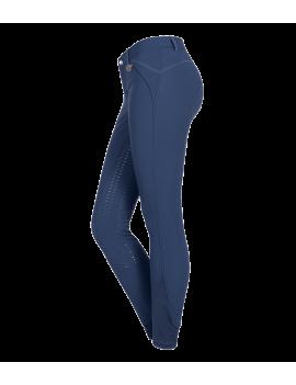 WALDHAUSEN pantalones DANELLA