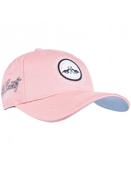 HV POLO gorra BAY