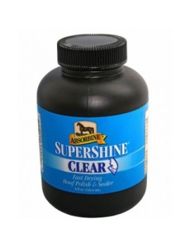ABSORBINE Super Shine