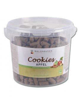 Caramelos Cubo de 3kg