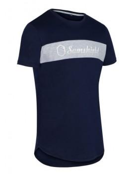 SAMSHIELD camiseta LIAM