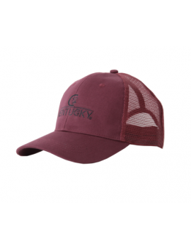 KENTUCKY gorra TRUCKER