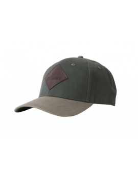 KENTUCKY gorra logo bordado...