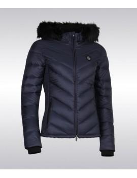 SAMSHIELD chaqueta CHARMOIX
