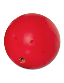 Pelota LIKIT SNACK-A-BALL