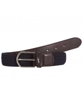 SCHOCKEMOHLE cinturón...
