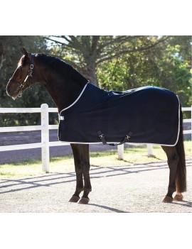 HORSEWARE AMIGO manta cooler secado