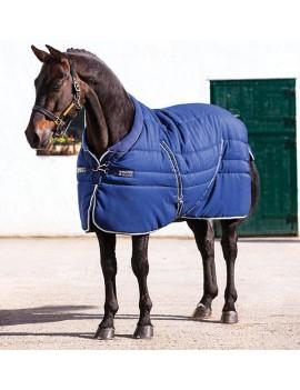 HORSEWARE manta RAMBO COZY 400gr