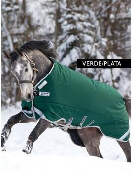 HORSEWARE manta RAMBO HEAVY EXTERIOR 400GR