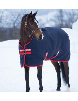 HORSEWARE MIO manta exterior 200gr