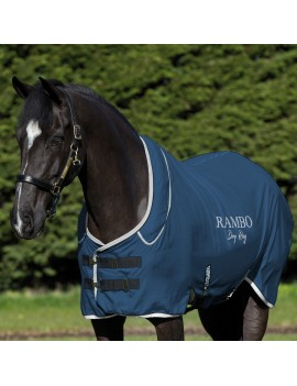 HORSEWARE manta RAMBO secante DRY RUG SUPREME