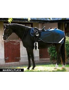 HORSEWARE AMIGO Manta Riñonera