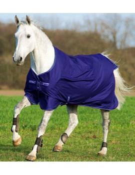 HORSEWARE AMIGO Hero 6...
