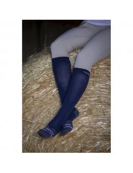 EQUITHEME calcetines técnicos