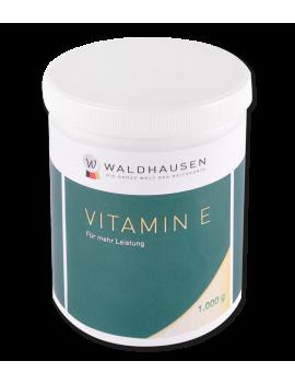 WALDHAUSEN Vitamina E Forte 1kg