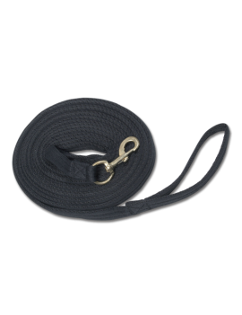 Cuerda para Dar Cuerda GRIFFY 8m