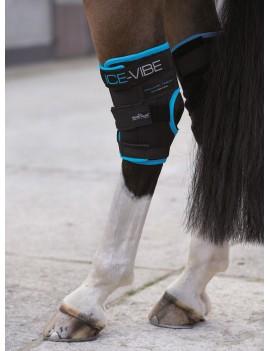 HORSEWARE ICE-VIBE corvejon