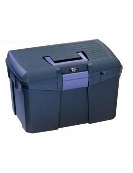 Caja de limpieza PANARO 168