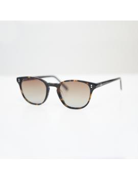 KENTUCKY gafas de sol
