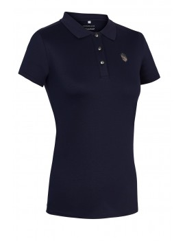 SAMSHIELD Camiseta técnica MARGOT