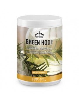 VEREDUS green hoof 1000ml