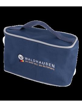 WALDHAUSEN bolsa para accesorios